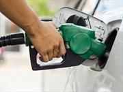 Nuevos precios de la gasolina para México en 2017