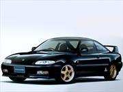 Mazda registra el nombre MX-6 y surgen los rumores
