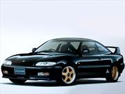 Mazda vuelve a registrar el nombre MX-6 causando expectación