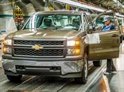 General Motors invierte $1,200 millones de dólares en la planta de Fort Wayne