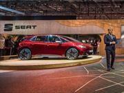 SEAT sigue rompiendo récords de ventas