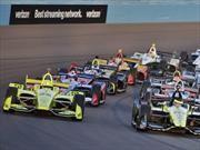 La IndyCar contempla a Argentina para una de sus carreras