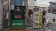 Nuevos precios de la gasolina para México en 2020
