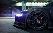 Top 10: Los sedanes más rápidos del mundo