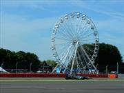 Pirelli y la FIA proponen optimizar la forma en que se limpian los circuitos de carreras