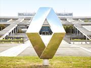 ¿Qué modelos de Renault llegarán a México entre 2016 y 2017?