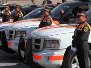Reglamento Único de Tránsito del Estado de México entra en vigor