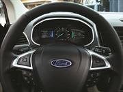 Ford alcanzó récord de ventas en Colombia