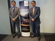 ONE MONTH Free, el programa de garantía de MAPFRE llega a México