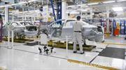El gobierno dá marcha atrás con la baja de reintegros a las exportaciones automotrices