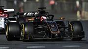 F1 2019: en España llegan las actualizaciones
