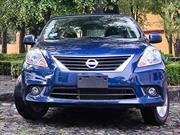 Crece 9.4% la venta de autos en México durante noviembre