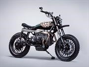 Diamond Atelier Groot, un twist a la BMW R65
