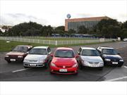 Volkswagen Gol: Alcanza las 7 millones de unidades producidas