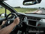Olvidate del turbo y la suspensión deportiva, el mejor tuning se hace en el piloto