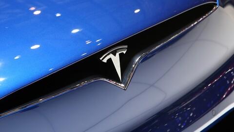Tesla atraviesa su mejor momento en producción y ventas