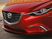 Mazda tiene la gama de autos más eficiente de EU en 2016