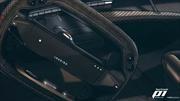 Ford diseña un auto de carreras con ayuda de gamers
