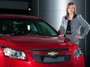 GM consolida un crecimiento en ganancias durante el segundo trimestre de 2015