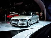 Audi S6, el auto premium que más rápido se vende en Estados Unidos