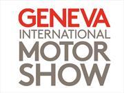 Estos son los 120 autos presentados en el Auto Show de Ginebra 2016
