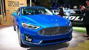 Los 10 vehículos hechos en México más exportados en septiembre 2019