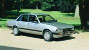 Peugeot 505, un caballero que celebra cuarenta años