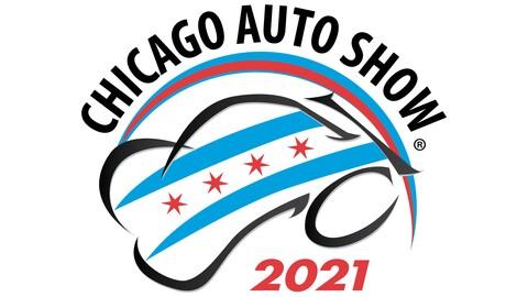 Se pospone el Salón de Chicago 2021