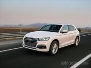 Los 10 vehículos hechos en México más exportados en mayo 2019
