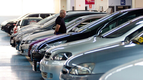 10 trámites para comprar y vender un auto usado en Argentina