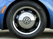 ¿Se viene un Volkswagen Beetle eléctrico?