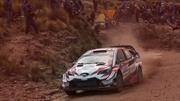 WRC 2020: Tampoco habrá Rally de Argentina por el Coronavirus