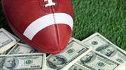 Cuánto dinero gastaron las marcas de autos por anunciarse en el Super Bowl 2020