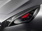Las marcas de autos que ofrecen la mayor satisfacción al cliente -2016-