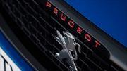 Mientras el mercado cae, Peugeot crece en México