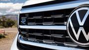 ¿Conocés todos los SUV que vende Volkswagen?