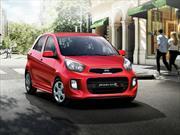 KIA Motors Colombia cuenta con nueva página web