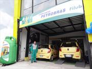 Petrobras abre el Primer Centro de Lubricación  en Villavicencio