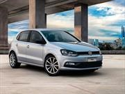 Volkswagen Polo Sportline 2018 llega a México en $269,900 pesos