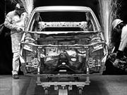 Honda obtiene la certificación ISO 9001:2008 para su planta de Campana