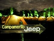 Camp Jeep Colombia 2015, aventura en el Eje Cafetero