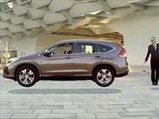 Honda gana el premio a la mejor publicidad de autos en EE.UU.