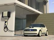 Los eléctricos de Honda se recargarán en 15 minutos
