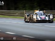 Victoria número 18 para Porsche en las 24 Horas de Le Mans
