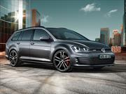 Volkswagen Golf GTD Variant, Diésel picante para toda la familia