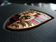 Porsche establece récord de ventas en 2015