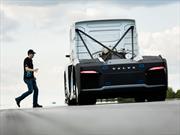 Volvo Trucks quiere el récord de velocidad mundial