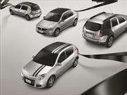 Renault expuso todo su repertorio en el Salón de Bogotá 2014