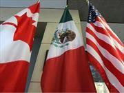 Así impactará el nuevo acuerdo EU-México-Canadá a la industria automotriz