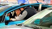 Tips para comprar auto nuevo